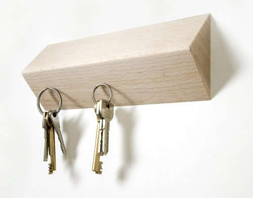 tomas-bedos-key-holder