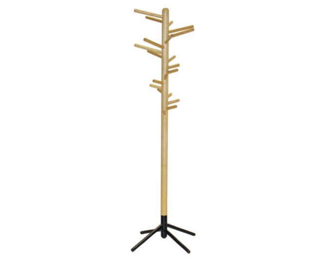 tree-coatrack-artek