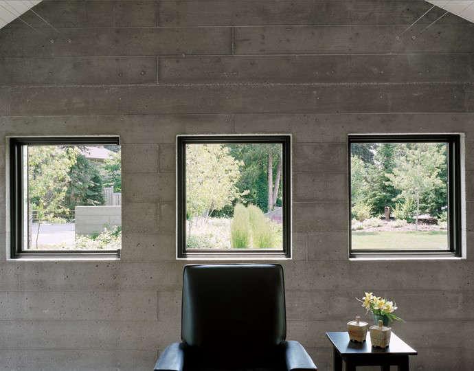 ultimate-casement-windows
