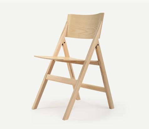 about-blank-folding-chair