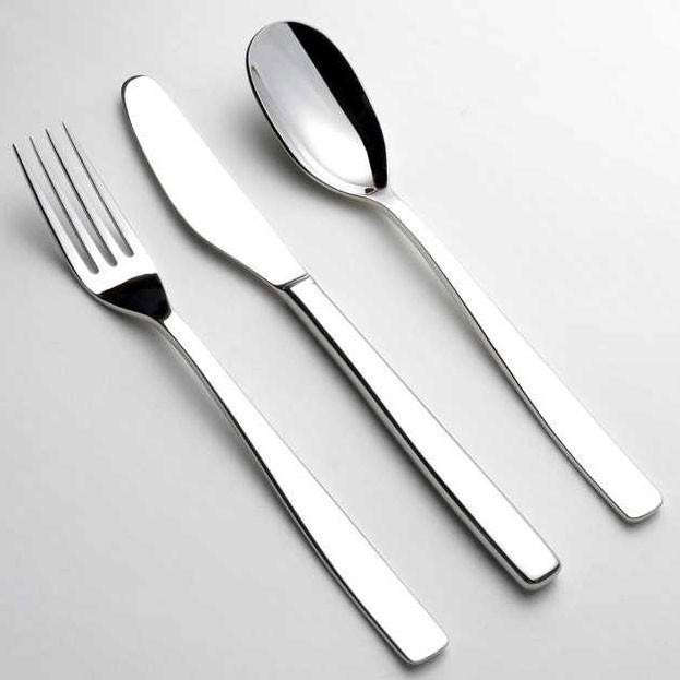 alessi-knofe-fork-spoon