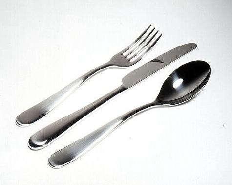 alessi-nuovo-milano-cutlery-set-three