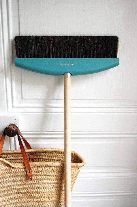 andree-jardin-broom-1