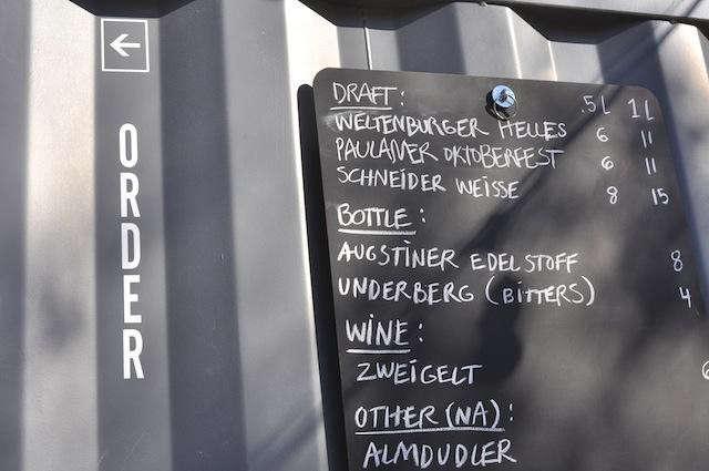 biergarten-order-sign