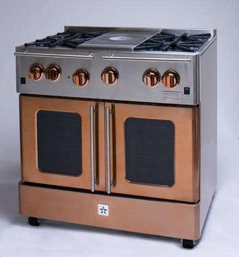 bluestar-copper-stove-closed