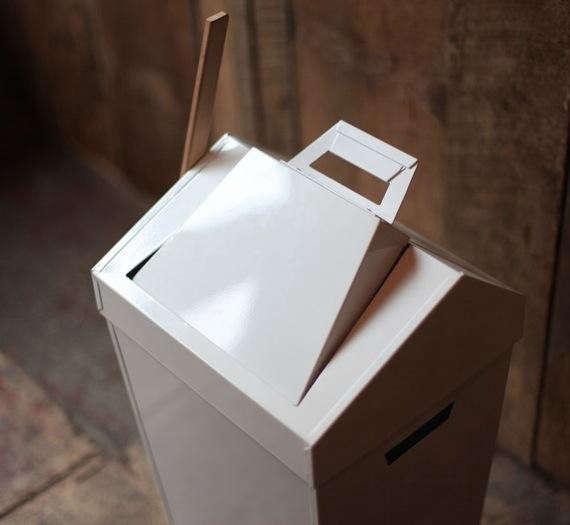 brendan-raevenhill-dustbin-2