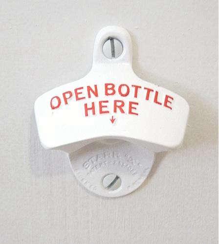 brook-farm-bottle-opener-2