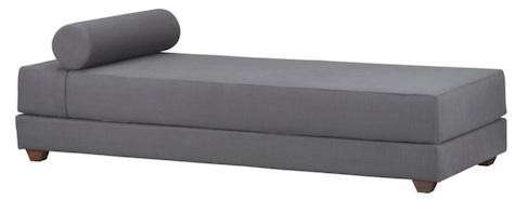 cb2-sleeper-sofa-1