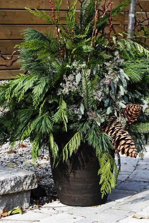centro-christmas-bouquet