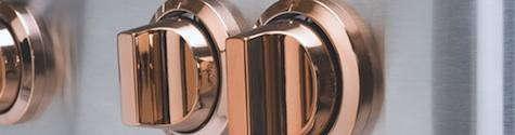 copper-knobs