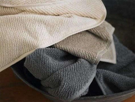 coyuchi-hand-towels