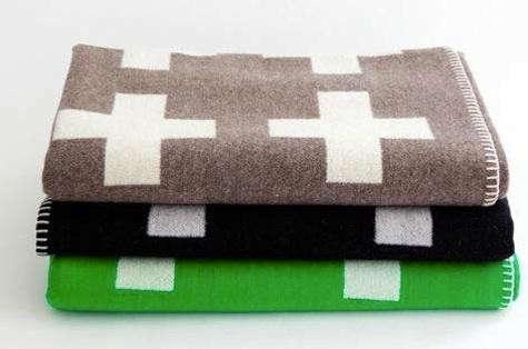 crux-blanket-wool