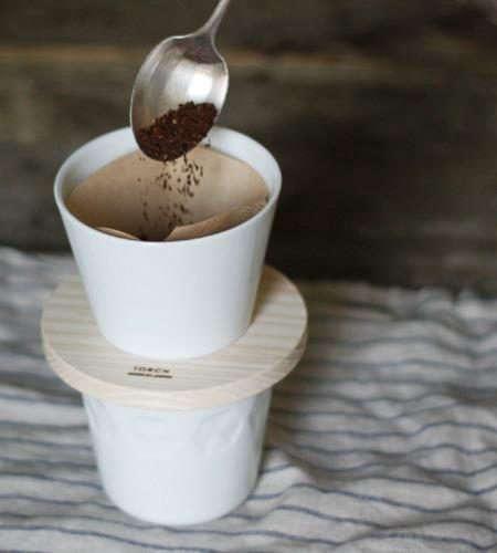 donut-coffee-dripper–1