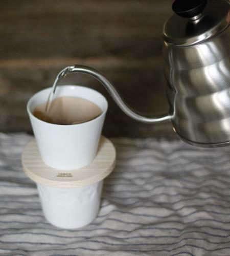 donut-coffee-dripper