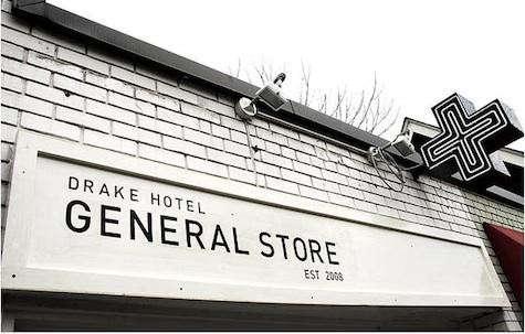 drake-general-store-sign