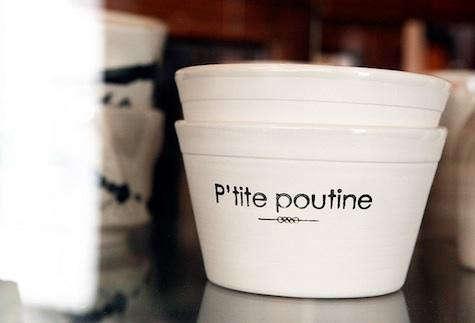 drake-poitine-cup