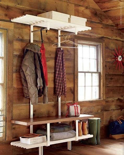 dwr-coat-rack