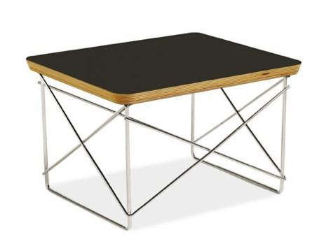 eames-wire-base-table-2