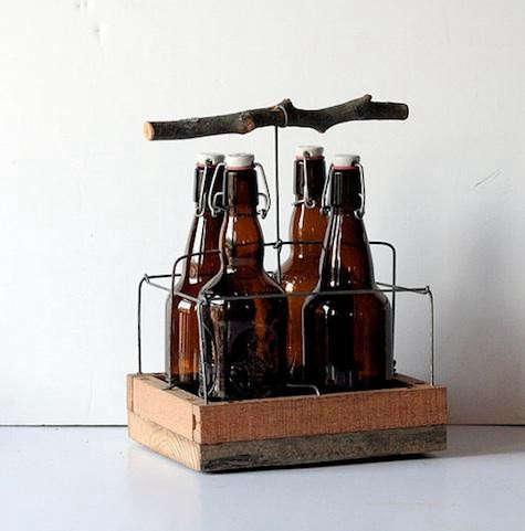 etsy-beer-carrier