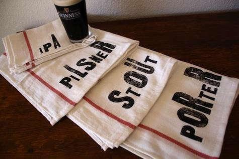 etsy-beer-lovers-towels