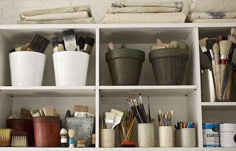eve-ashcraft-brushes