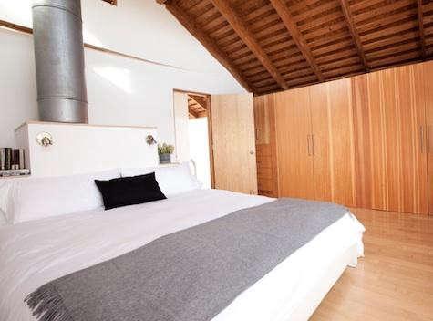 faye-mcauliffe-bedroom