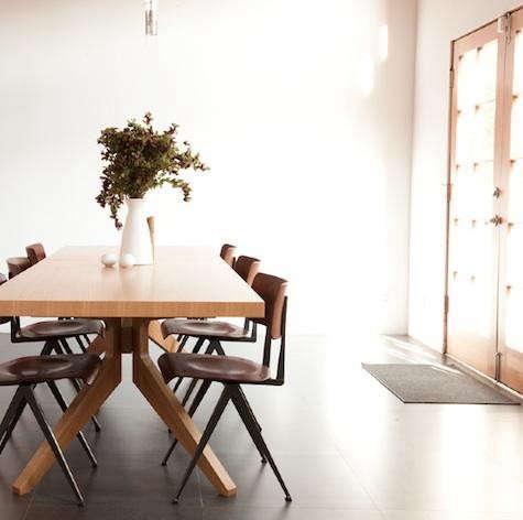 faye-mcauliffe-dining-table