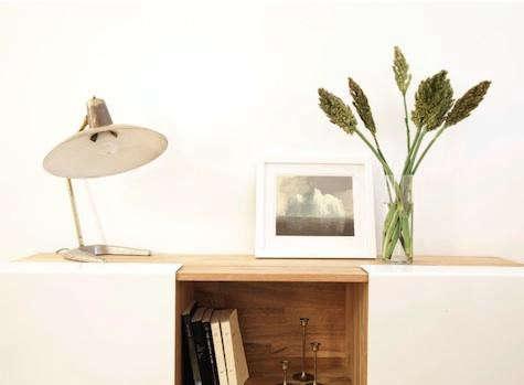 faye-mcauliffe-project-flower