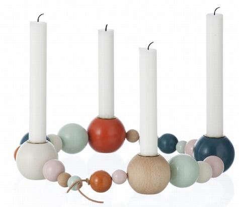 ferm-living-candleholder-string