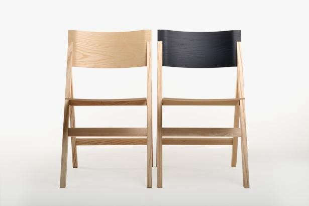 folding-chair-two