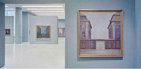 galleries-guggenheim
