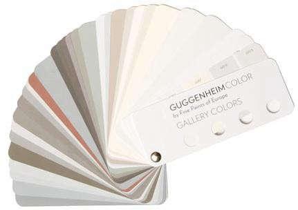 guggenheim-gallery-color-fandecks