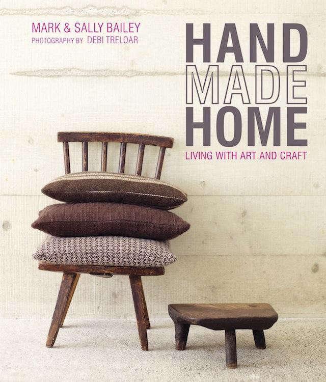 hand-made-home-1
