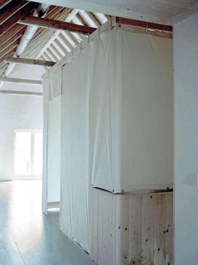 hand-made-home-3