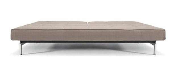 10 Easy Pieces Sleeper Sofas Remodelista