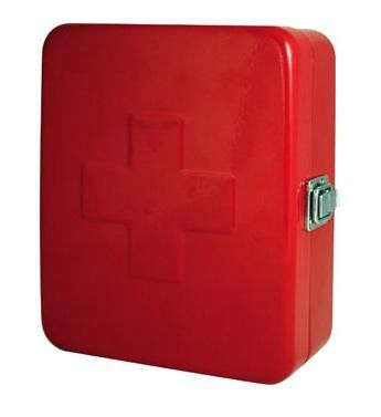 kikkerland-red-cabinet