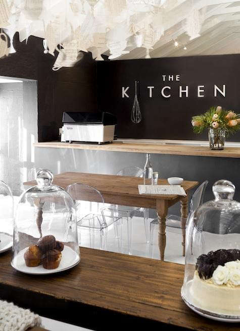 kitchen-weylandts-wood-tables