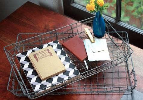 lawson-fenning-basket-2