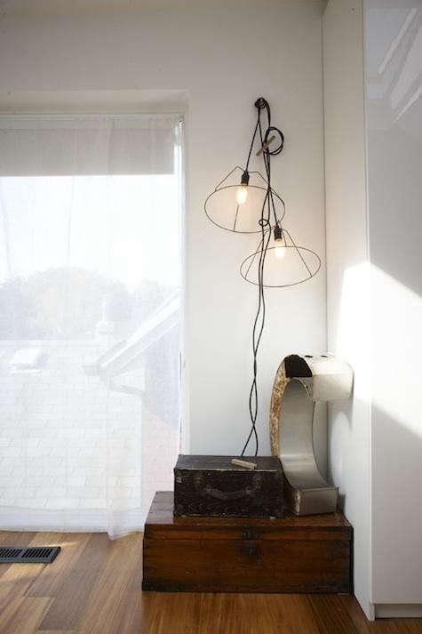 marion-house-light