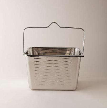 martin-margiela-ice-bucket-1