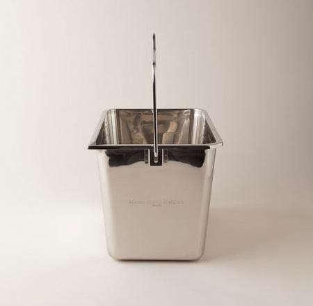 martin-margiela-ice-bucket-2