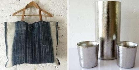 matt-dick-silver-vase