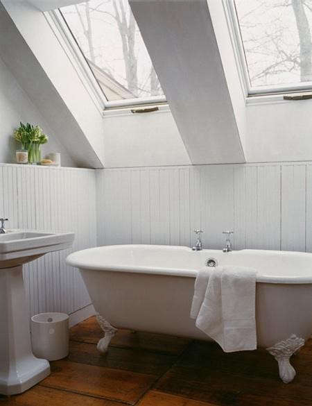 messana-ororke-panelled-bath