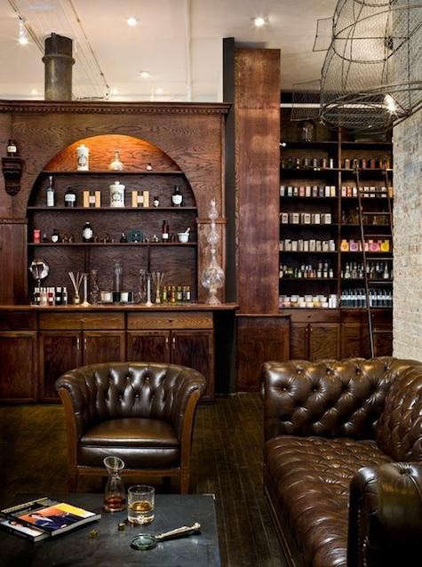 min-apothecary-leather-chair