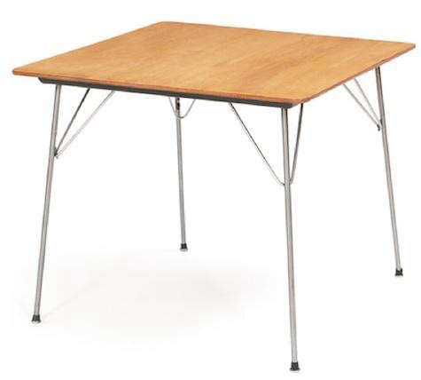 modernica-folding-table-maple