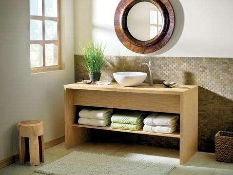 moen-bath