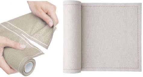 mydrap-napkins21