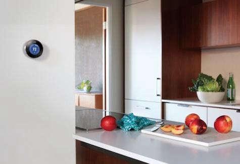 nest-thermostat-10