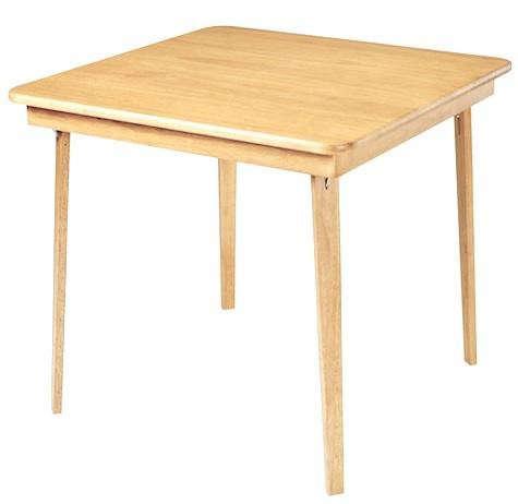oak-card-table