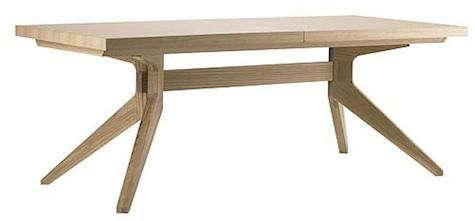 oak-dixon-table